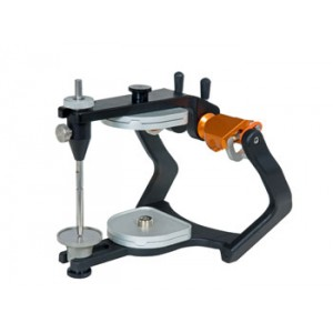 Articulator CSA300