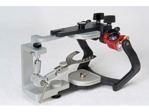 Articulator CSA600