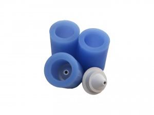 Ring de silicon cilindric nr. 1