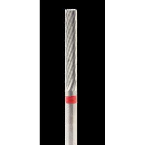 Freza GL331