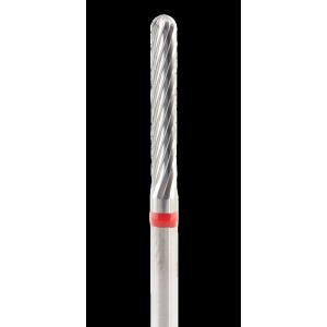 Freza GL332