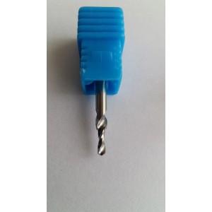 Pin-dex drill