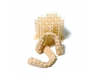 Form2 Dental Sand A1-A2 0.5 kg