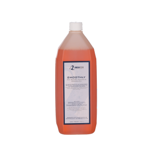 Detensionant debubblizer SMOOTHLY 1 L