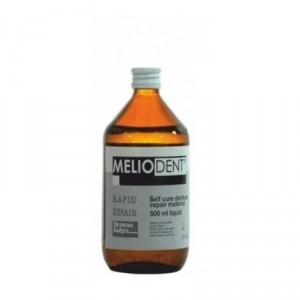 Meliodent RR (Rapid Repair) Lichid 500 ml