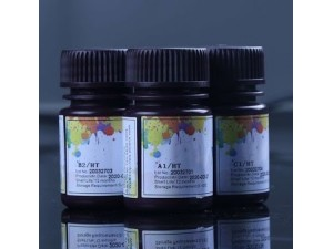 Colorant zirconiu XTCERA 30 ml
