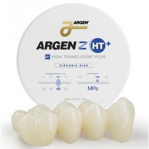 Argen HT+ 98x16 A1 Light