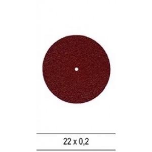 Disc D2202