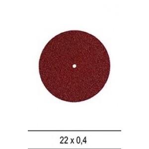 Disc D2204