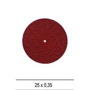 Disc D25035