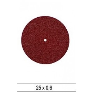 Disc D2506