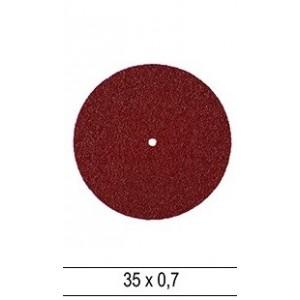 Disc D3507