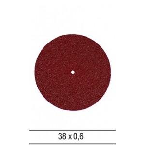 Disc D3806