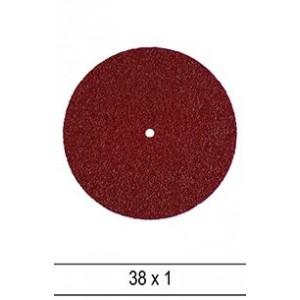 Disc D381