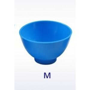 Bol mixare M 350 ml