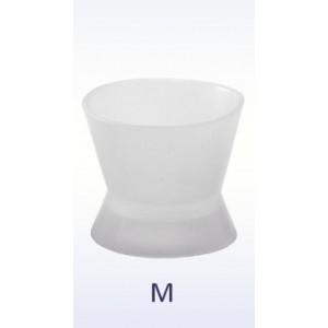 Bol mixare M 25 ml