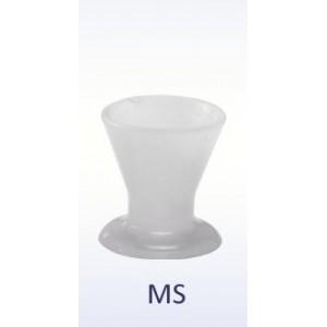 Bol mixare MS 10 ml