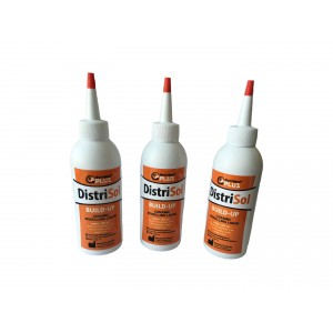 BUILD-UP Lichid modelat ceramica 150 ml