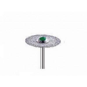 Disc sinter zirconiu Coarse 0.25 mm