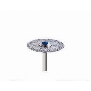 Disc sinter zirconiu Medium 0.25 mm
