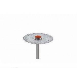 Disc sinter zirconiu Fine 0.25 mm