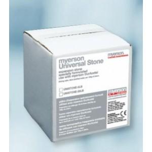 DURACETAL STONE 2.3 kg