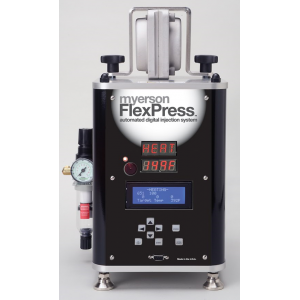 FLEXPRESS MACHINE