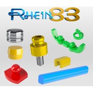 Rhein 83