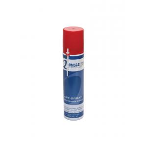 Spray ocluzie
