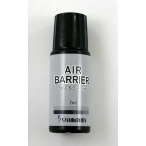 RESIN AIR BARRIER 7 ml
