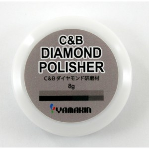 C&B Diamond Polisher