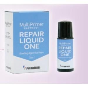 Multi Primer Repair Liquid One 6 ml