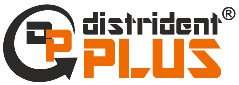Dental Shop | Distrident Plus